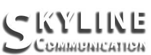 Skyline Communication Logo